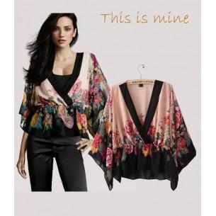 Fashion 6511885
