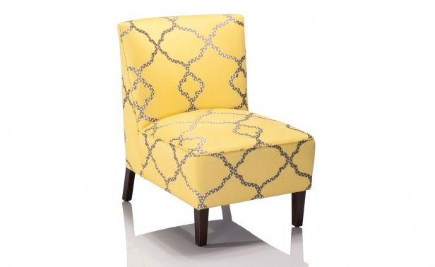Club Armchair   Coco Republic (don't like the fabric pictured but can customise it)