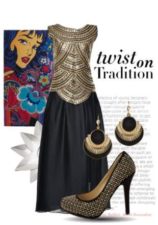 854c9b06ae8b Online Shopping India - Buy Women Clothes