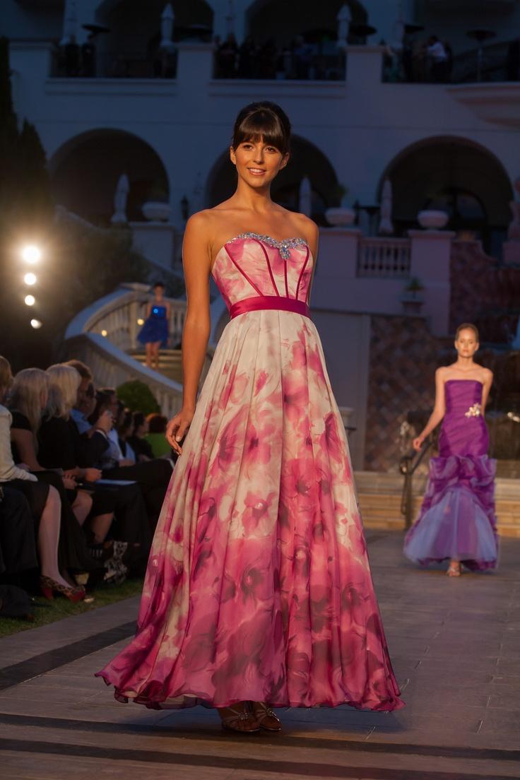 44 best enzoani images on pinterest beach wedding dresses beach p 1322 love 16 by enzoani ombrellifo Choice Image