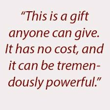 Quotes About Donating Delectable Best 25 Donation Quotes Ideas On Pinterest  Up Quotes Short