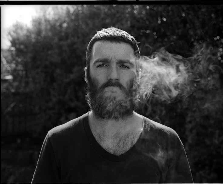 Chet Faker @ R&A 2014 http://www.rhythmandalps.co.nz/artist/