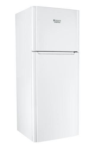 Hotpoint Ariston ENTM 18211 F (TK) No Frost Buzdolabı  - Bir ailenin yaşadığı evlere uygun olarak tasarlanmış bu ürün 350litrelik ortalama iç hacmiylebir ailenin isteyebileceği düzeyde. Beyaz rengiyle mutfağınızda nostaljiyi yaşatacak bu ürün, değiştirilebilir kapı açılış yönü sayesinde ise her türlü mutfağa kolayca uyum sağlayacak.