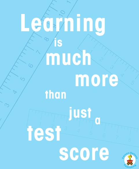 Teachers know this all too well!: Brainy Quotes, Learning Quotes, Quotable Quotes Education, Quotes Kids, Degree Program, Education Quotes, Quotes Learning, Educational Quotes, Teacher Quotes