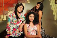 Tharuvata Katha Movie New Photos,Vinod Kumar, Sonia Agarwal,Sameer, Archana, Priya, sivaji Raja, Rocket Raghava starrer Tharuvata Katha telugu film stills
