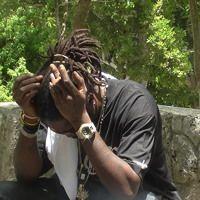 Homicide take 2 by 242 j-money on SoundCloud