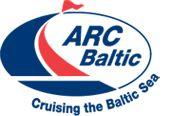 ARC Baltic