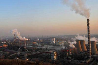 OECD, 2050 için karamsar    - Ekonomik İşbirliği ve Kalkınma Teşkilatı, 2050 Çevre Tahmin Raporu'nu Berlin'de kamuoyuna tanıttı. Rapora göre, küresel politikaların değişmeden kalması halinde dünyayı karanlık bir tablo bekliyor