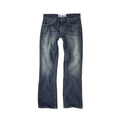 dENiZEN® from the Levi's® brand Men's Bootcut Jean - Paradox Wash
