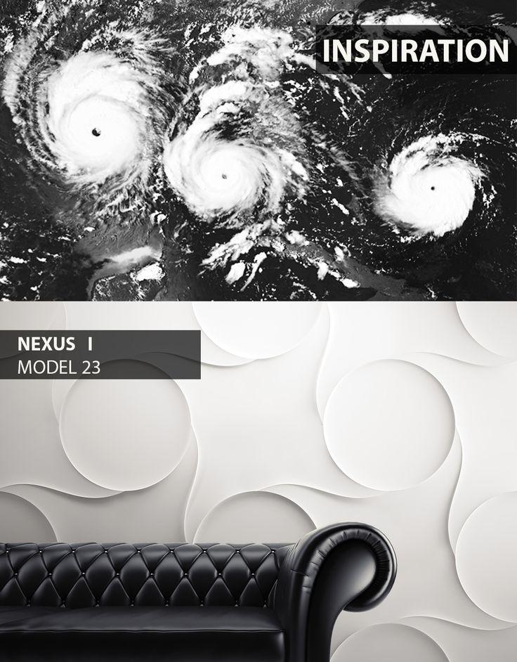 NEXUS model 23 - Inspiracja. Kliknij na zdjęcie by uzyskać więcej informacji lub aby przejść na naszą stronę internetową.