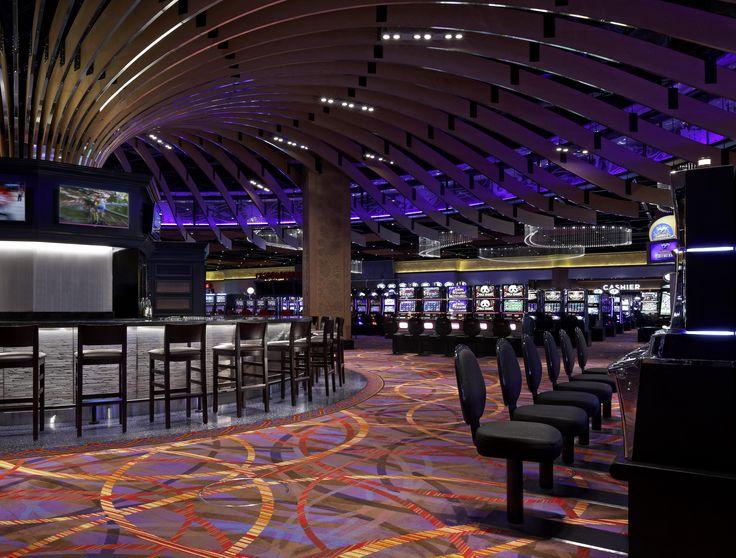 Go to casino rama aruba raddison resort and casino