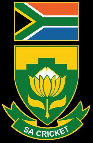 Cricket South Africa - the Proteas