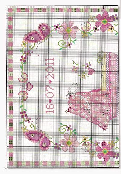 guia flores y mariposas moises niña 27 - galbut - Álbumes web de Picasa