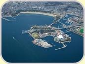 Hakkeijima island
