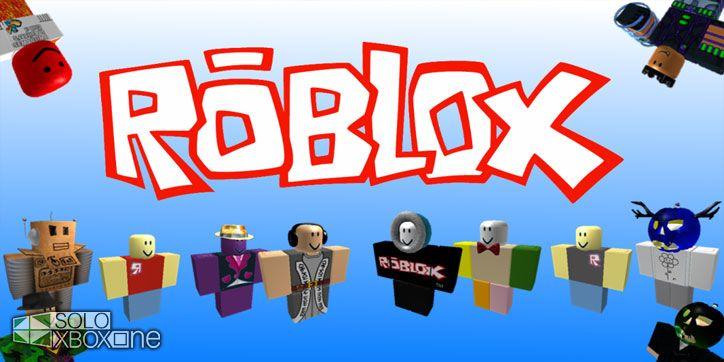 roblox cheats xbox one