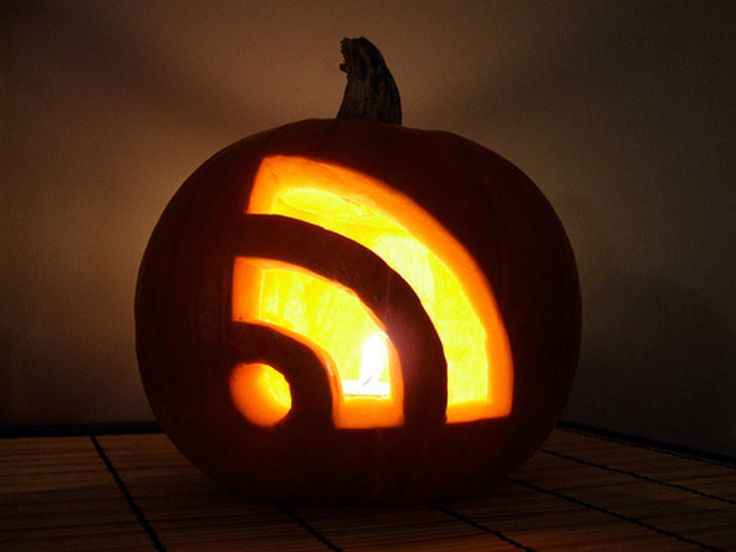 Best pumpkin carving designs images on pinterest