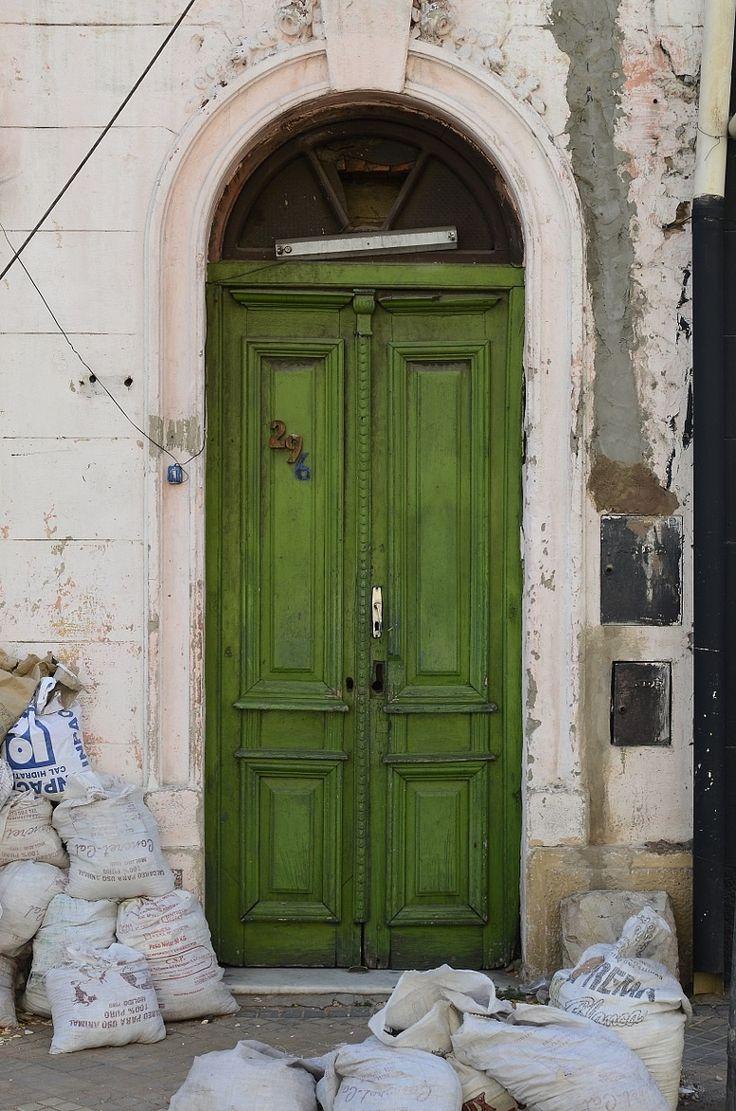 153 best images about puertas antiguas on pinterest for Puertas viejas