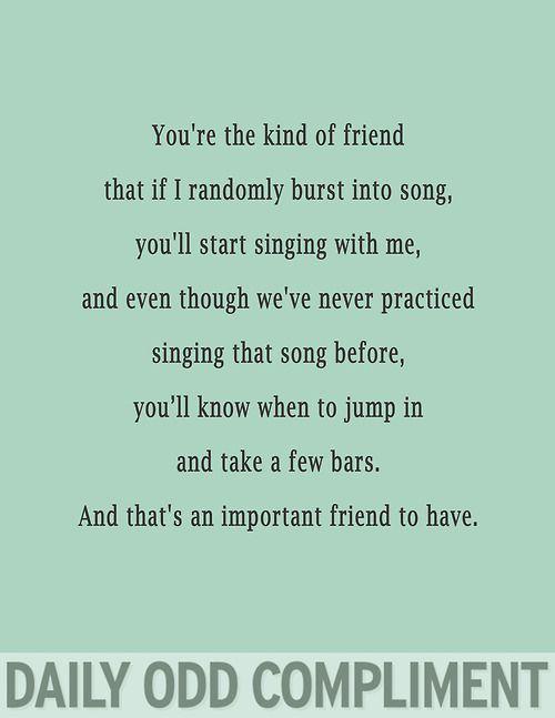 You re my kind of crazy lyrics