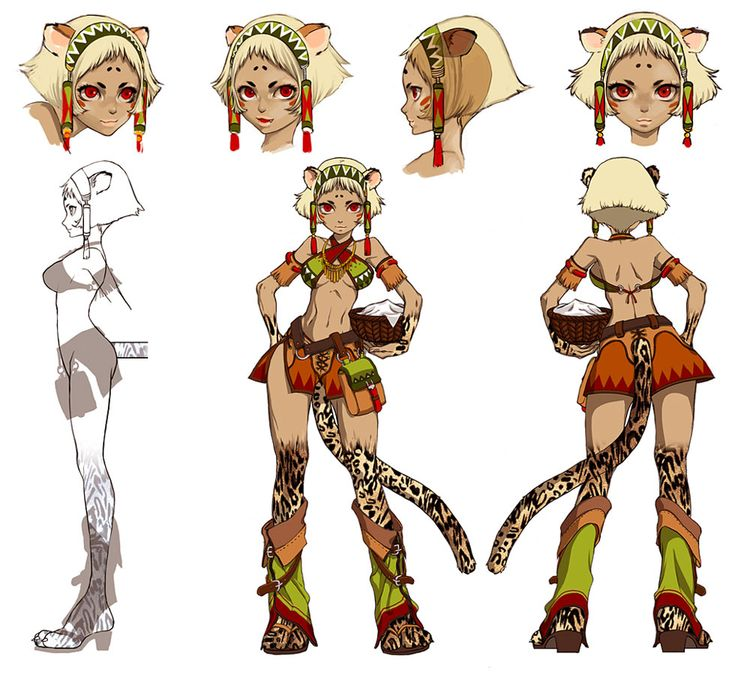 Character Design Profile : Best images about turnarond on pinterest character