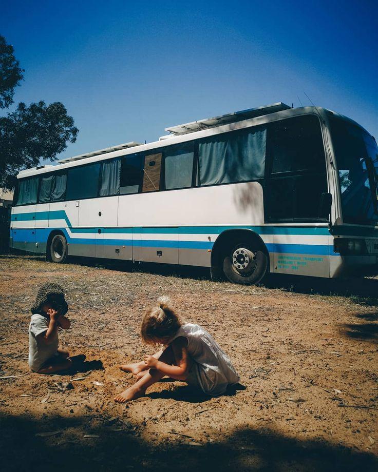 "Jed Harris on Instagram: ""DIRTY RASCALS . . . #runningwild #tinyhousemovement #buslife #vanlifediaries #livingthedream #homeonwheels #tinyhomeonwheels #gypsylife…"""