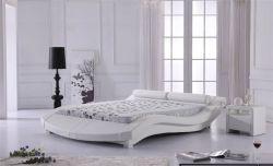 Camera Da Letto su Pinterest  Decorazioni bianche per camera da letto ...