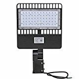 #DailyDeal BANGQIYI 150W LED Pole Light Fixture Energy Efficient Parking Lot Outdoor Lamp Lights     BANGQIYI 150W LED Pole Light Fixture Energy Efficient Parking Lot Outdoor Lamp https://buttermintboutique.com/dailydeal-bangqiyi-150w-led-pole-light-fixture-energy-efficient-parking-lot-outdoor-lamp-lights/