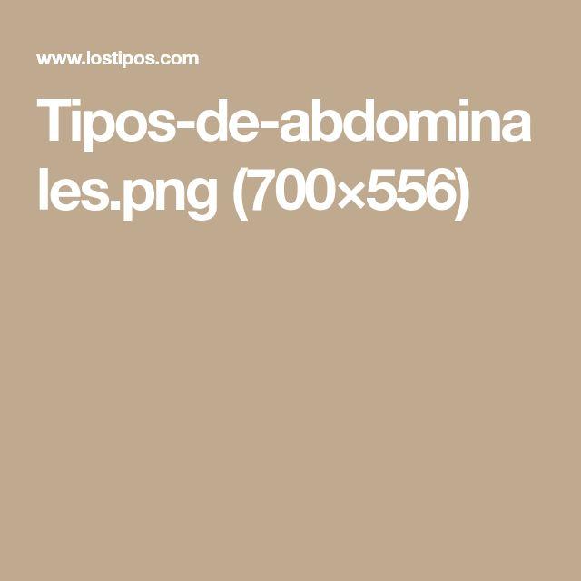 Tipos-de-abdominales.png (700×556)