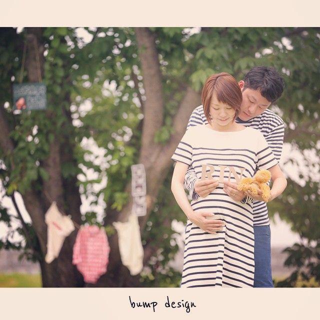 #ゴリラ  この中に赤ちゃん、  いやいや  リンちゃんが入ってます。  ふぉーでぃー画像で見たとこら、パパそっくり。笑  きっとゴリラみたいな赤ちゃんが生まれてくるかも?笑  て事で、 ゴリラの赤ちゃんのぬいぐるみ、持ってます。笑  #結婚写真 #花嫁 #プレ花嫁 #結婚 #結婚式 #結婚準備 #婚約 #カメラマン #プロポーズ #前撮り #エンゲージ #写真家 #ブライダル #ゼクシィ #ブーケ #和装 #ウェディングドレス #ウェディングフォト #七五三 #お宮参り #記念写真  #ウェディング #IGersJP  #weddingphoto #bumpdesign #バンプデザイン