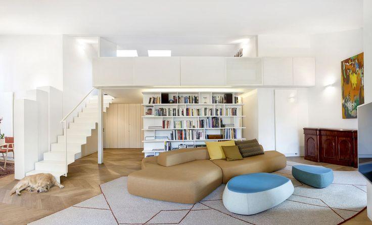 Appartamento Nel Cuore Della Brianza - Picture gallery