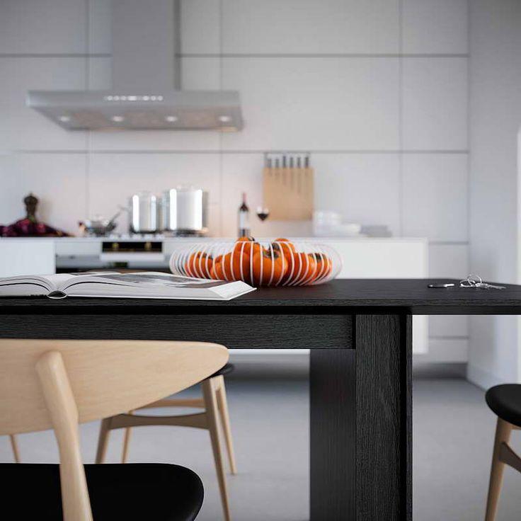 The 25+ best Virtual kitchen designer ideas on Pinterest Kitchen - virtual kitchen designer free