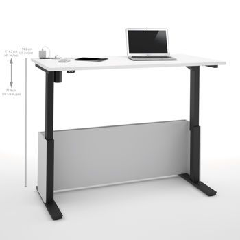 7 Best Standing Desk Office Images On Pinterest Table