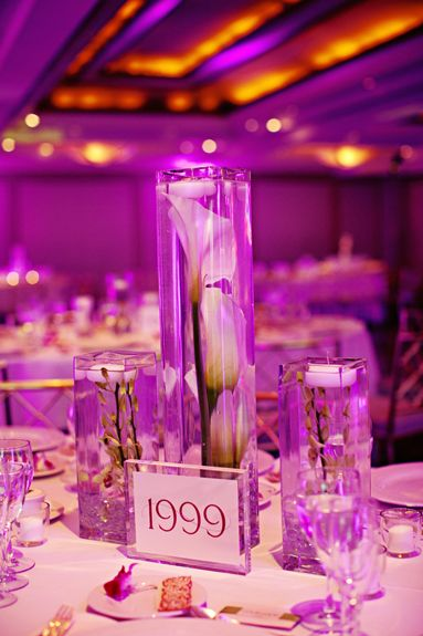 Best 25+ Calla lily centerpieces ideas on Pinterest | Lily ...