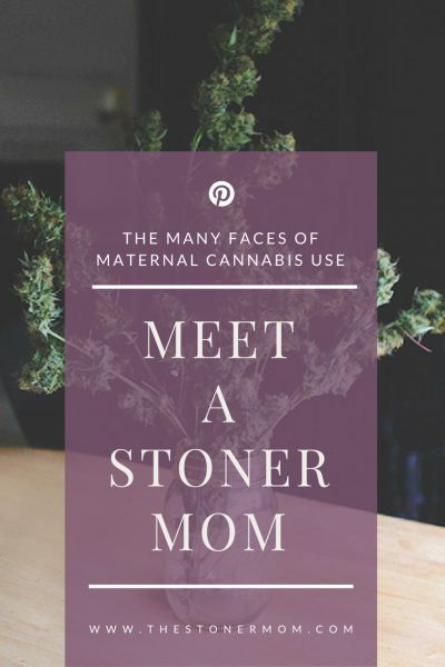 Meet a Stoner Mom Round Up | the many faces of maternal cannabis use http://thestonermom.com/meet-stoner-mom-round-many-faces-maternal-cannabis-use/