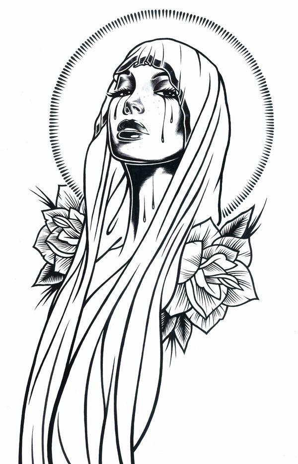 BIENVENIDOS A MI NUEVO POST. Hola Taringueros! Hoy les dejo unas ilustraciones de Adam Isaac Jackson, artista estadounidense. Graduado del Instituto de Arte de Seattle en el año 2005 y desde entonces trabaja en la industria de la ropa y la moda,...
