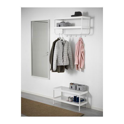 MACKAPÄR Perchero - IKEA