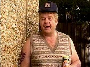 geoffrey hughes as onslow -  Geoffrey Hughes DL (2 February 1944, Wallasey, Cheshire – 27 July 2012, Isle of Wight) was an English television, film and stage actor. Hughes rose to fame for ...