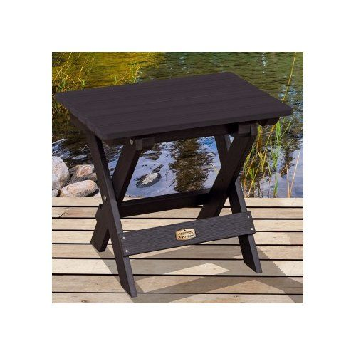 Found It At Joss U0026 Main   Meyer Side Table Part 84