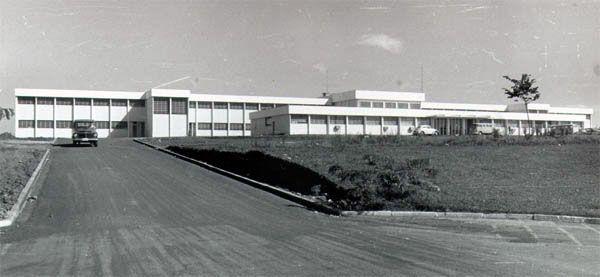 1973 Inauguradas as instalações do setor de deficientes auditivos e visuais do Centro de Estudos e Pesquisas em Reabilitação Gabriel Porto (Cepre), da Faculdade de Engenharia de Limeira (FEL) e do Colégio Técnico daquela cidade.