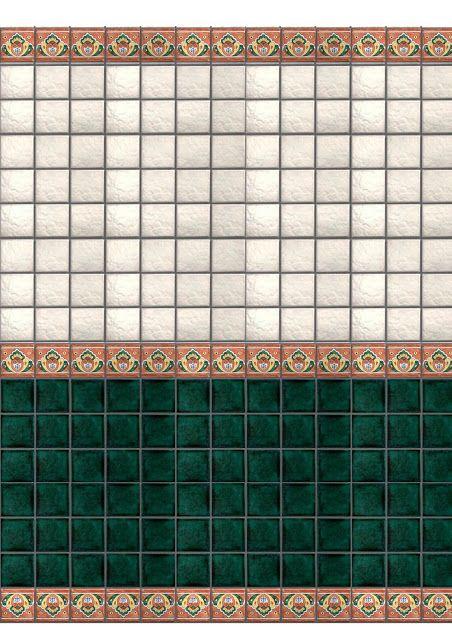 174 Best Images About Mini Tutorials Bricks Flooring