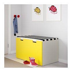 Ikea Schirmständer 52 best things to buy images on ikea ikea children toys