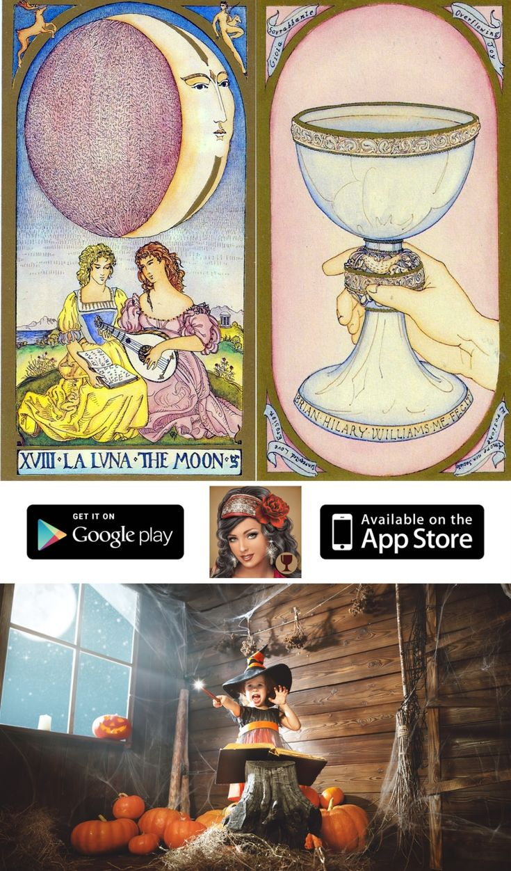 ☞ Install this free mobile application on your phone or tablet and have fun. free one card tarot. love tarot yes or … | One card tarot. Tarot ...