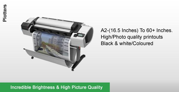 Portable Label Printer Suppliers india, Laser Multifunction Printers, Inkjet Printers dealers india, Multifunction Printers suppliers delhi, india, Multifunction Printers with Copier-Scanner suppliers india, Digital photocopier dealers delhi