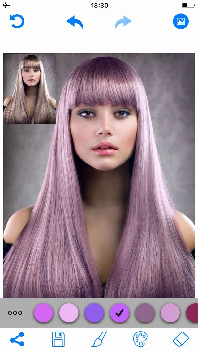 Quiz How Much Do You Know About See Yourself With Different Hair Color Hair Color Changer Hair Color Different Hair Colors