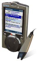 ECTACO iTRAVL Deluxe NTL-2Gm Englisch <-> Italienisch sprechender bidirektionaler Sprachkommunikator und digitales Wörterbuch