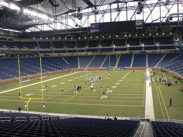 ford field pictures | Ford_Field