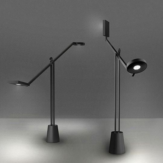 21 best Artemide images on Pinterest