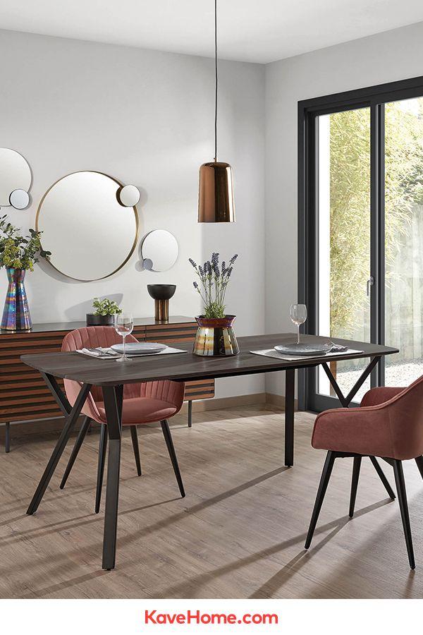 43++ Grand miroir salle a manger ideas in 2021