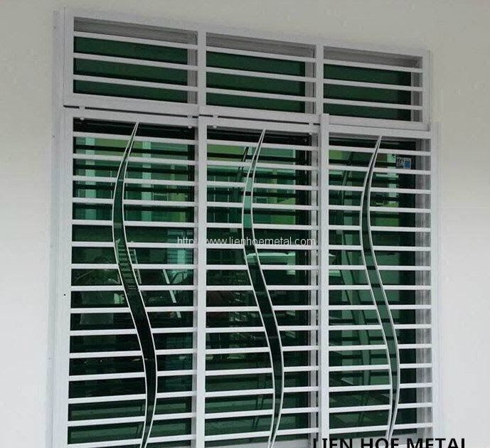 Pin By Sandeep Borchate Bb On Grills Window Grill Design Stainless Steel Window Grills Manufa In 2020 Window Grill Design Modern Window Grill Home Window Grill Design