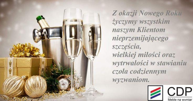 Szczęśliwego Nowego Roku  🎵🎉🎈🎁🍸🍾😁