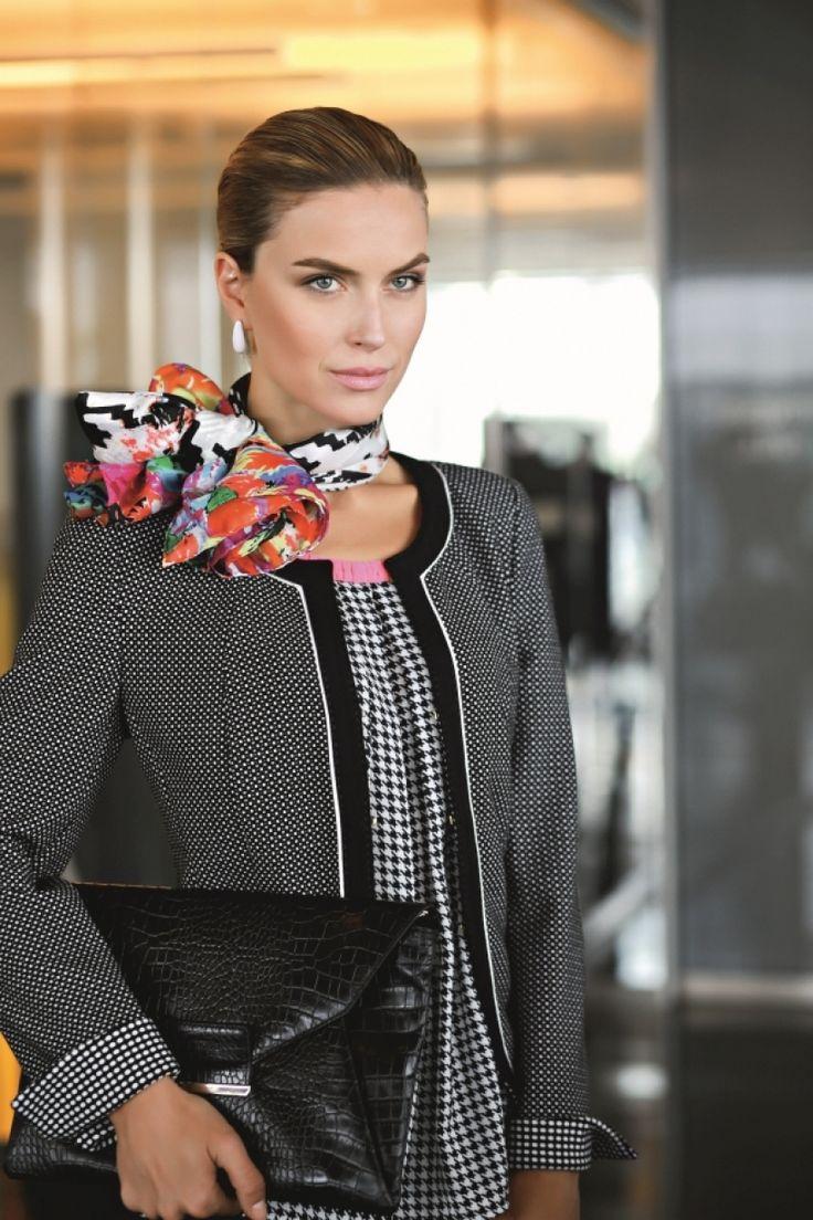женский деловой костюм фотосессия - Поиск в Google